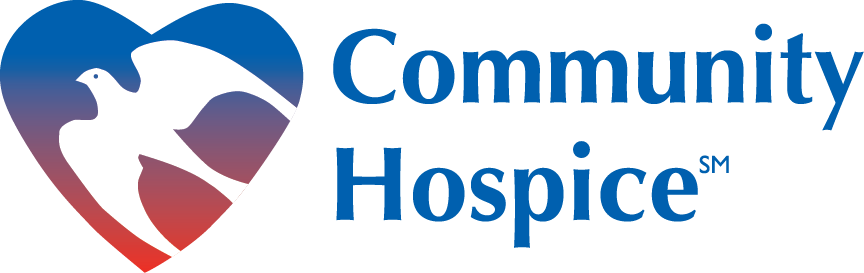 Community Hospice Foundation